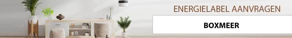 energielabel-boxmeer-5831